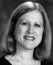 Janet DePaul – Instructor