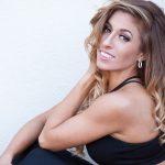 Christina Manno – Instructor