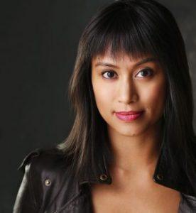 Karla Garcia – Instructor